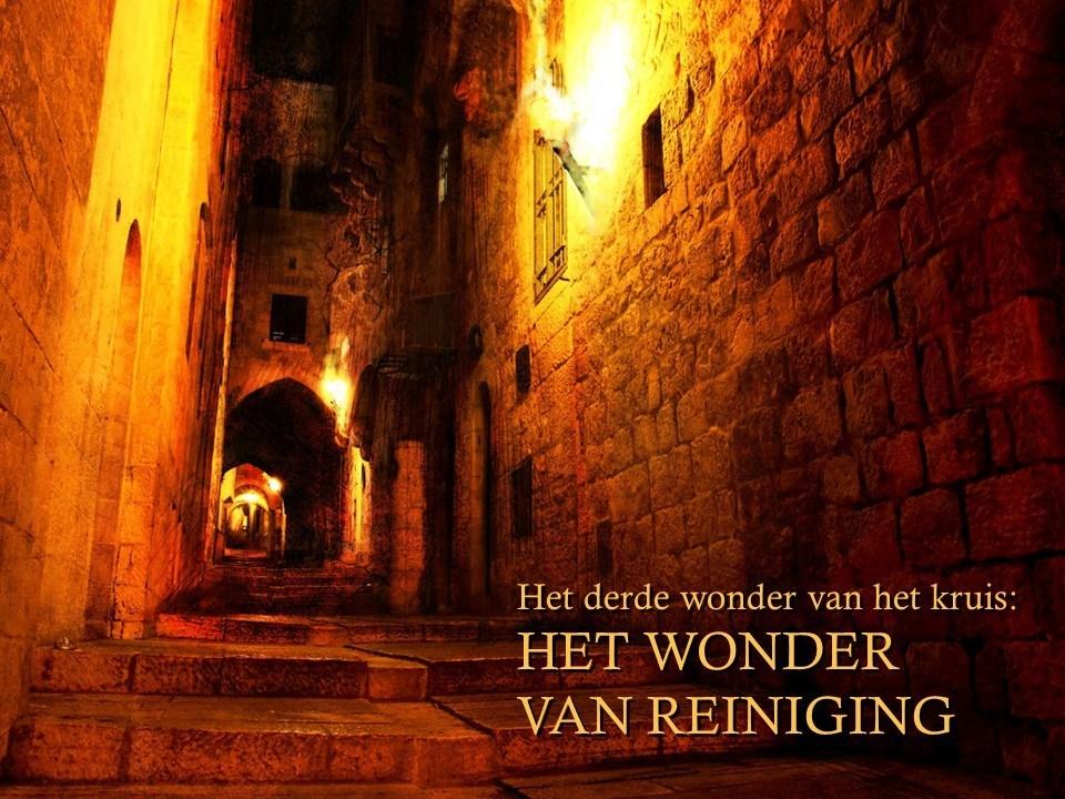 3e-wonder-vh-kruis1