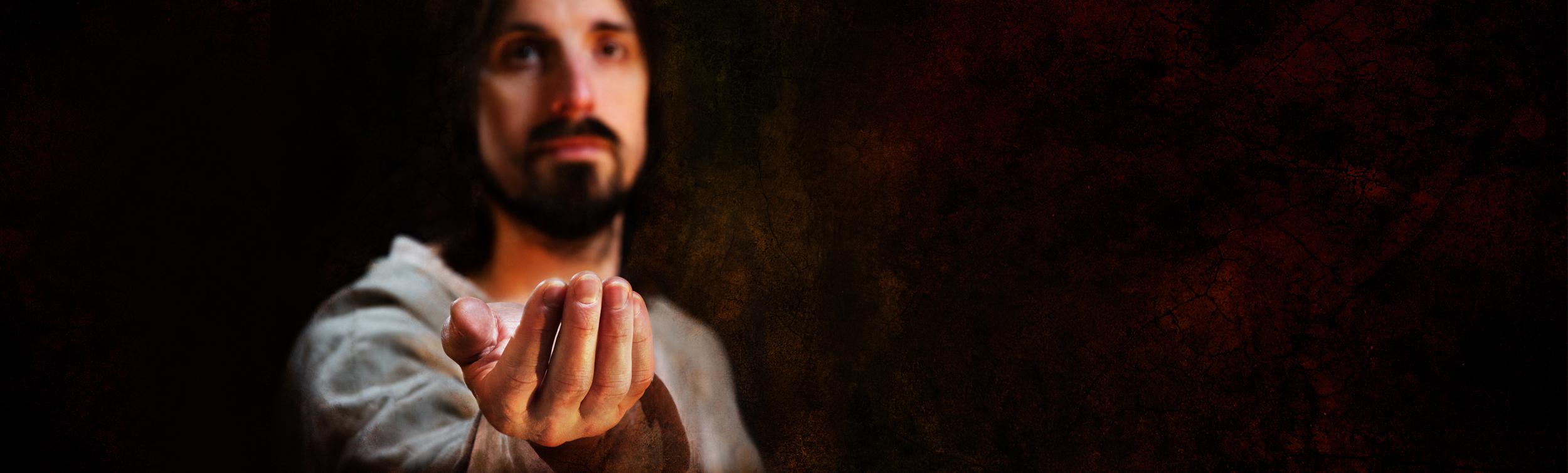 Jezus-slider